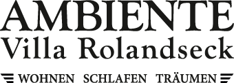 ambiente-rolandseck-betten-retina